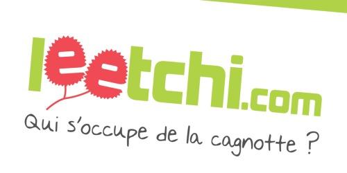 logo-leetchi-la-start-up-leetchi-rachetee-par-credit-mutuel